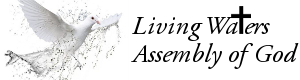 Living Waters Assembly of God French Lick Indiana